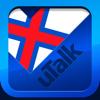 uTalk Classic Learn Faroese