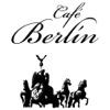 Café-Bar Berlin