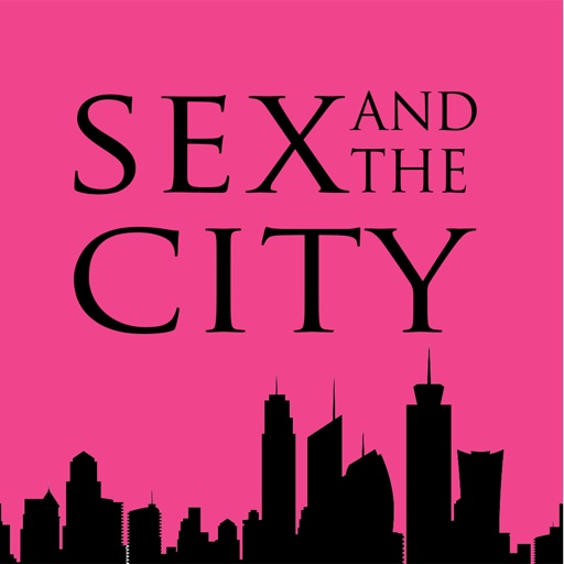 Sex and the city movie trivia questions