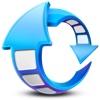 Swift Converter 2 converter flv to mpg