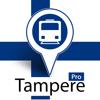 Ontimely-Tampere, joukkoliikenne Repa Reittiopas, Tampere aikataulut, linjakartta , reittihaku, reittiopas, Tampere