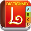Dictionary & Thesaurus with Google Translate
