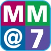 MEET ME @7 - Diabetes Self-management Tool for Patients and Caregivers