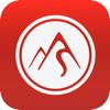 Skiguide - skiferie med gode tips og nyttig information fra Slopetrotter Skitours