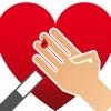 Diario della terapia cardio-metabolica