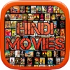 Hindi Movies : Bollywood Desi Films,  Trailers,  Songs,  News,  Trivia