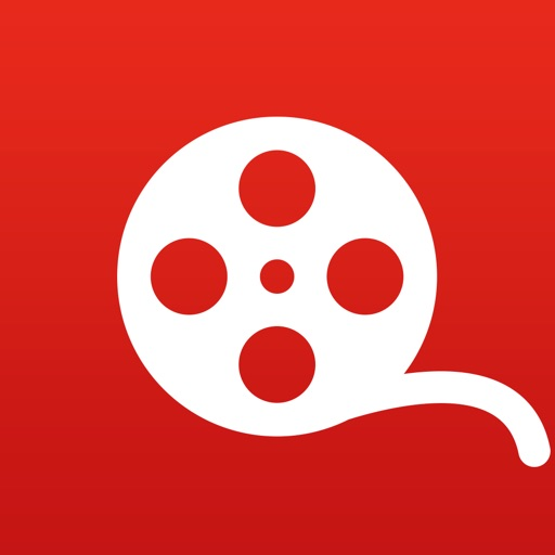 Full Movies - powered by YouTube iOS App