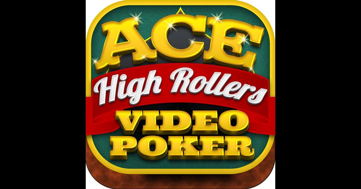 Ace casino high cherokee casino oklahome
