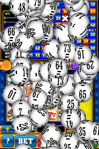 Keno Slot Pro screenshot 4