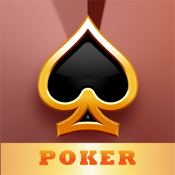 Mega Poker Texas Holdem icon