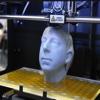 3DPrintings online booklet printing