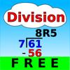 Division ! !
