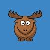Elk Box