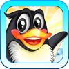 Arctic Penguin Racing : Super-Sonic Ice Voyage (Pro)