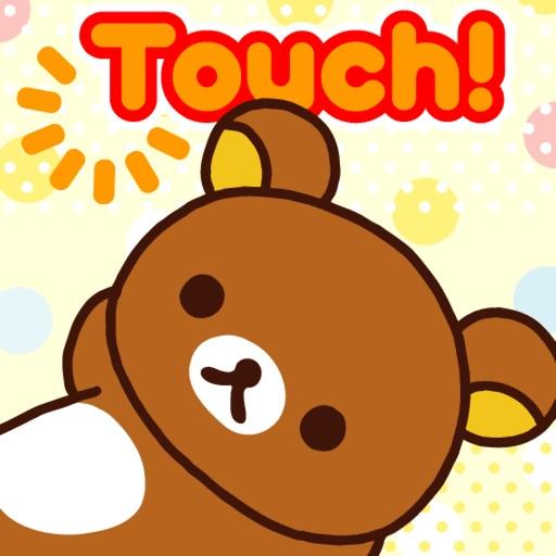 轻松小熊Touch!【宠物养成】