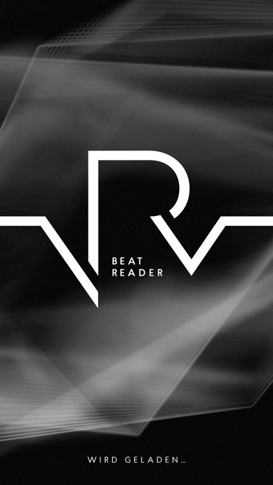 download Beat Reader apps 0