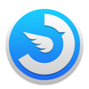 Tweetman for Twitter