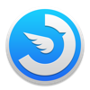 Tweetman for Twitter