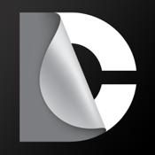 DC Entertainment Events icon