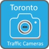 Toronto Traffic Cams