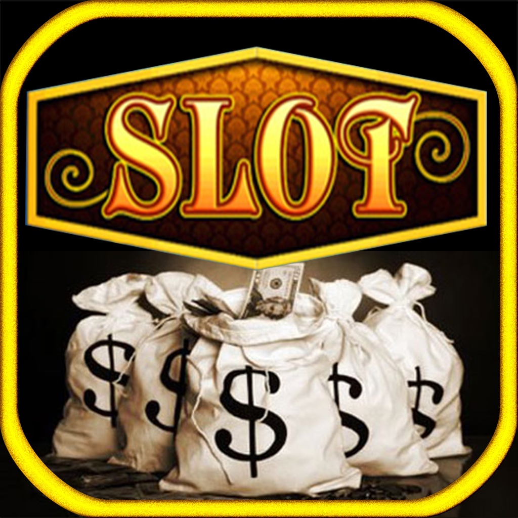 Casino campione cash game