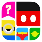 Icon Pop Quiz hacken