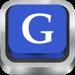 goWriter - Traitement de texte pour Google Docs, Google Drive