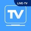 TV App TV.de Live Fernsehen und TV Programm jetzt schauen