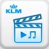 KLM Movies & More