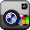 Neue Foto-Master 2015: Handliche Filter, Frames & lustige Aufkleber gratis