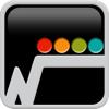 Nutrition Workbench Pro HD