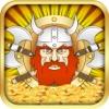 Viking Voyage Slots!
