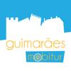 Guimarães Mobitur