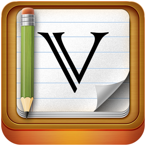 Vocab Lite - Learn and Improve Foreign Language Vocabulary