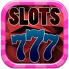 Gold Baccarat Sixteen Slots Machines - FREE Las Vegas Casino Games