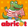 abricot games - Hide & Seek - Discovery