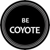 BE COYOTE Mineral Makeup