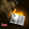 Arabic Holy Bible HD Free