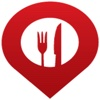 Swipe and Bite Restaurant App