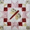How to Quilt: DIY Quilting Tutorial and Latest Top Trends