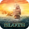 Spin Pirates Slots Machines - FREE Las Vegas Casino Games
