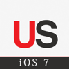 Universal Styles for iOS 7
