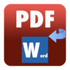 PDF to Word Pro Plus