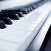 Piano Music Wallpapers HD: Zitate Hintergründe mit Art Bilder
