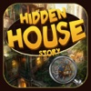 House Story : Ultimate Hidden Objects Game