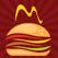Secret Menu for McDonald's - McD Fast Food Restaurant Secrets