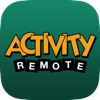 ACTIVITY Original Remote — Charades and more