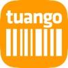 tuango.ca iOS App