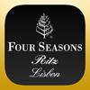 Coleção de Arte do Four Seasons Hotel Ritz Lisbon