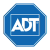 ADT LLC - MyADT: ADT Customer Service – Home and Small Business Security Monitoring artwork